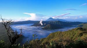 Surabaya Bromo Ijen Tour 3 Day 2 Night