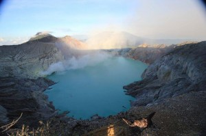 Surabaya Bromo Ijen Malang Tour Package 4 Days 3 Night